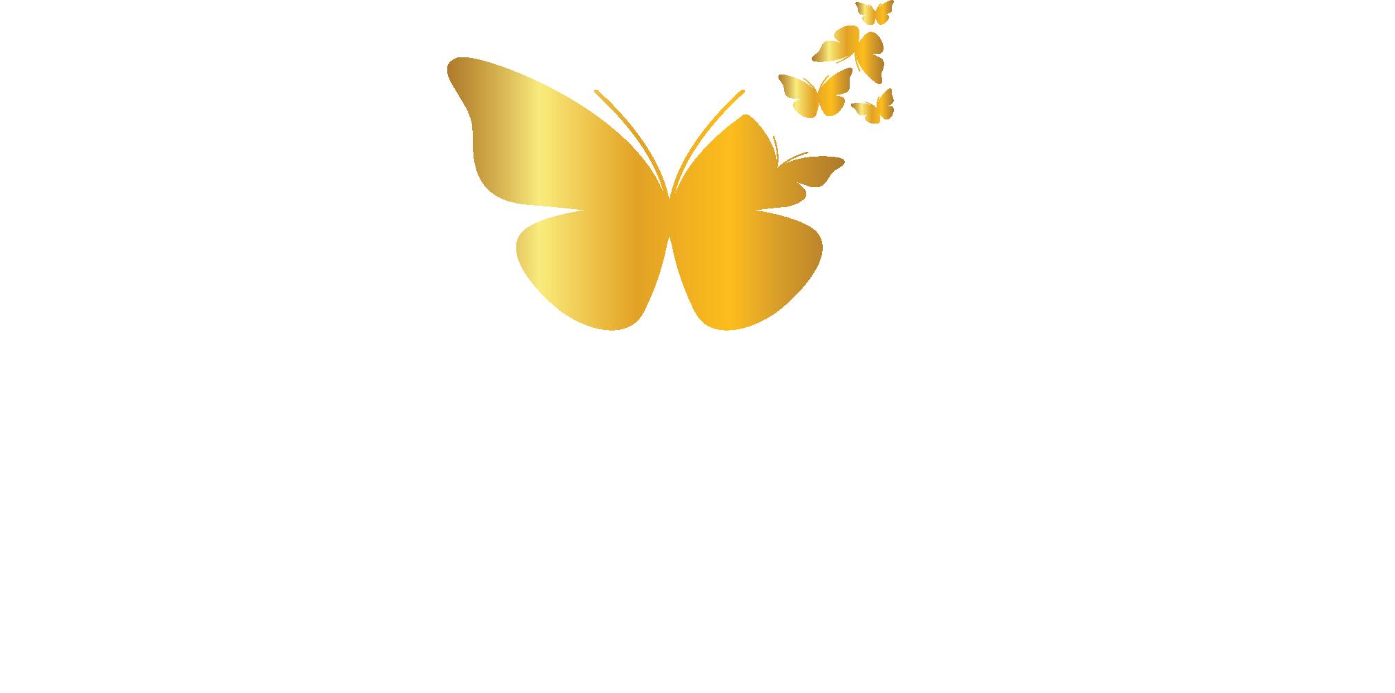 Tonya Harden Ministries
